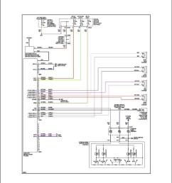 2000 lincoln ls engine diagram fresh 2000 lincoln town car wiring diagram irelandnews of 2000 lincoln [ 1581 x 2045 Pixel ]