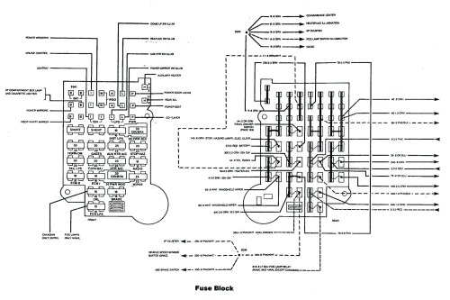 small resolution of timing belt diagram for 1997 subaru outback legacy 25 liter lzk wiring diagram for 1998 pontiac grand prix
