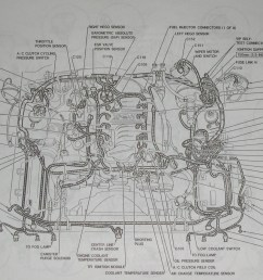 2007 ford mustang engine diagram trusted wiring diagram u2022 rh soulmatestyle co 4 channel amp wiring wiring diagram infiniti 2000 gt schematics  [ 1921 x 1405 Pixel ]