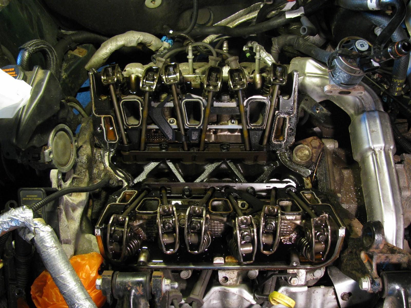 hight resolution of 2000 pontiac grand am gt engine diagram the original mechanic 3 1l engine gm replacing intake