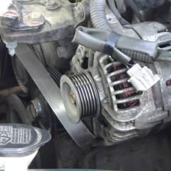 2000 Toyota Corolla Engine Diagram Bt Telephone Master Socket Wiring My