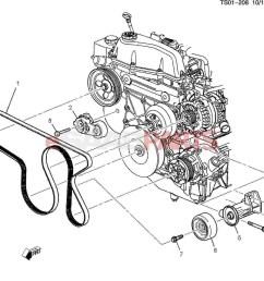 1996 toyota corolla engine diagram [ 1495 x 1389 Pixel ]
