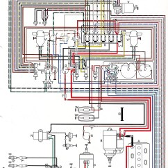 Beetle Wiring Diagram Uk Holley 4 Barrel Carburetor 00 Fuse Library