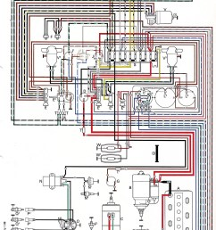 2000 vw beetle parts diagram 1968 vw beetle fuse box wiring vw 2000 volkswagen pat fuse box diagram also 1961 cadillac for sale [ 1136 x 1719 Pixel ]
