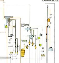 2000 vw beetle parts diagram 73 vw bug fuse box wiring wiring diagram of 2000 vw [ 1197 x 1621 Pixel ]