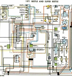 2001 volkswagen beetle wiring diagram data wiring diagram 2001 vw beetle alternator wiring harness 2001 vw beetle wiring [ 1584 x 1257 Pixel ]