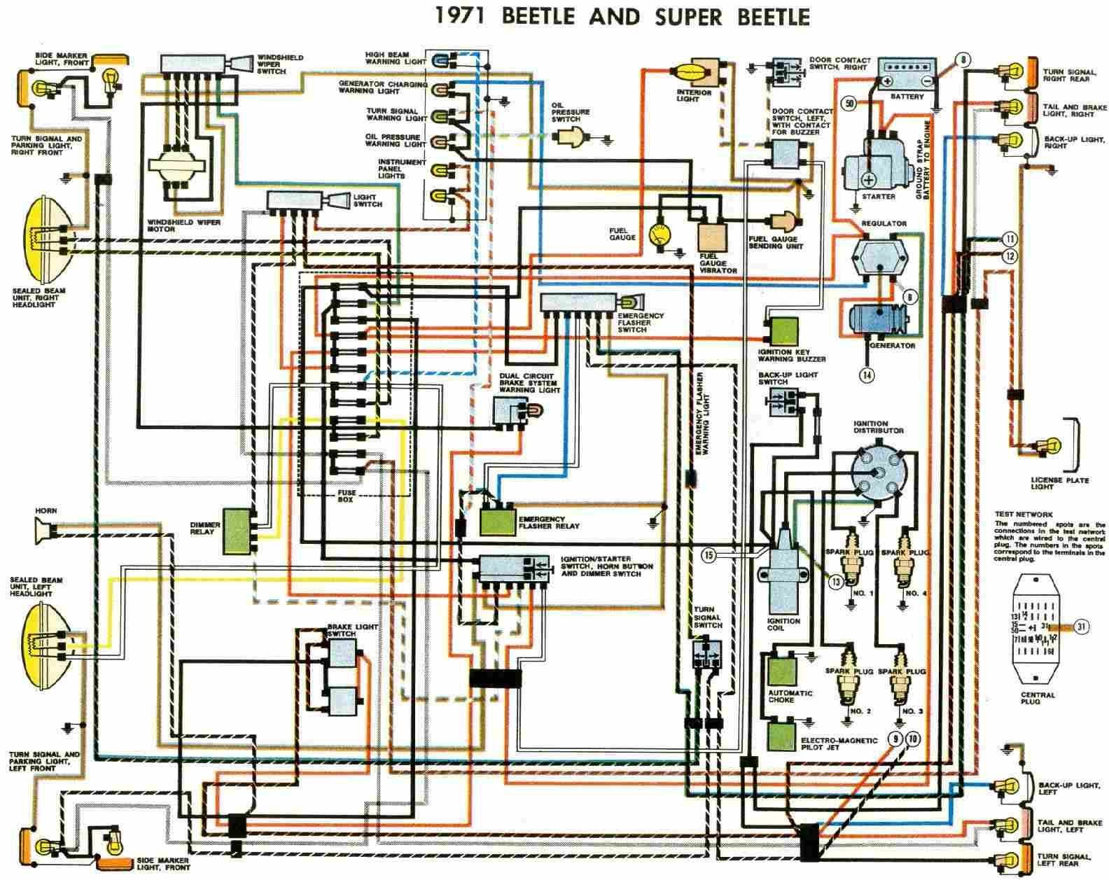 hight resolution of 1998 vw beetle wiring harness wiring diagram mega 1998 vw beetle wiring harness