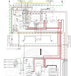2000 vw beetle parts diagram vw beetle turn signal wiring diagram 1973 vw wiring diagram vw [ 5070 x 7475 Pixel ]