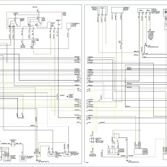 2000 Vw Jetta Vr6 Fuse Box Diagram Sony Drive S Wiring Stereo