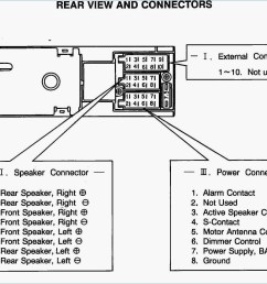 vr6 fuse box diagram 2000 vw jetta stereo wiring diagram beautiful aftermarket radio wiring diagram diagram of 2000 vw jetta [ 2226 x 1447 Pixel ]