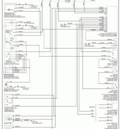 2001 vw jetta maf sensor diagram additionally 2011 vw jetta tdi fuse 2000 vw jetta vr6 wiring diagram schematic [ 1440 x 1825 Pixel ]