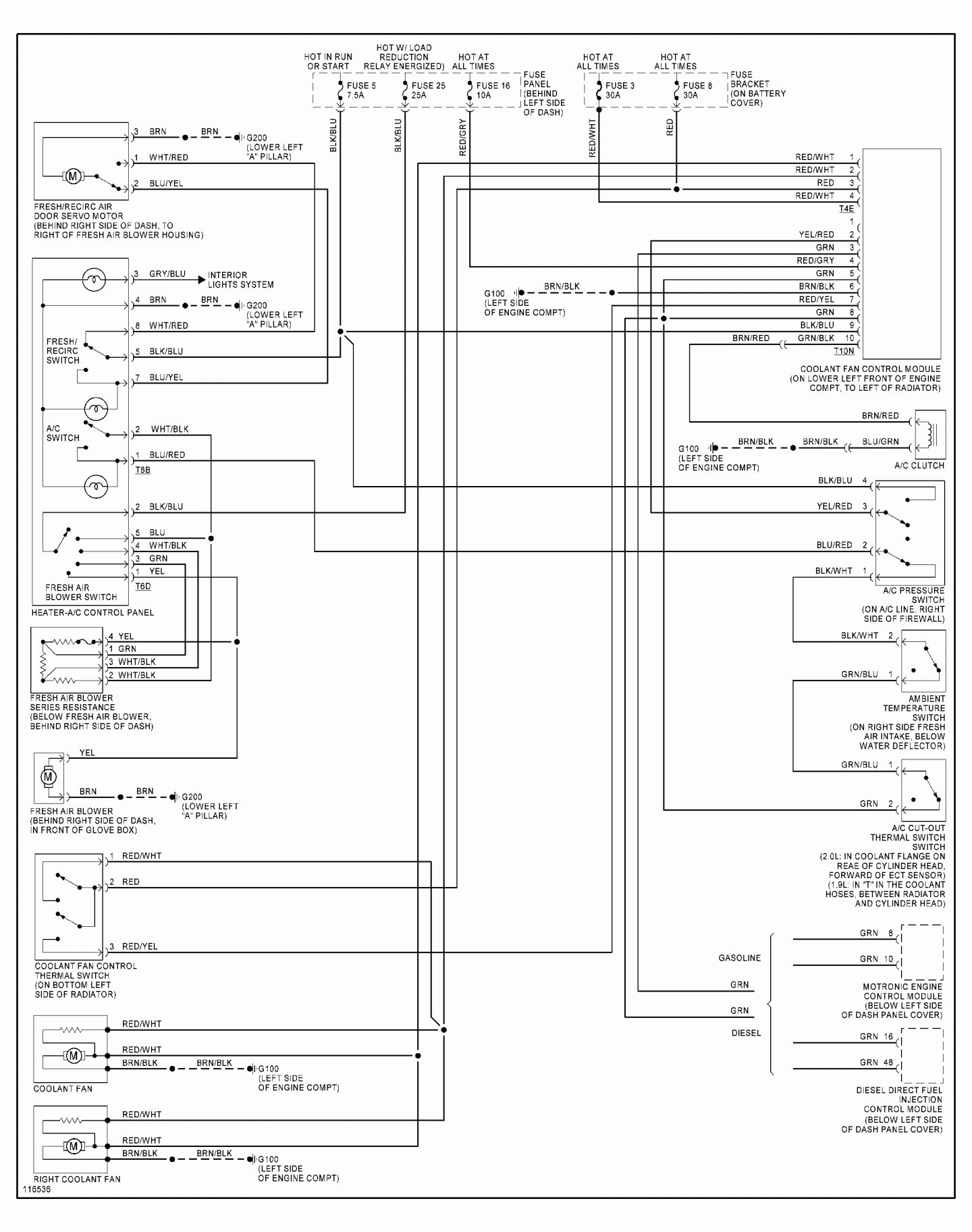 hight resolution of 2001 vw jetta maf sensor diagram additionally 2011 vw jetta tdi fuse 2000 vw jetta vr6 wiring diagram schematic