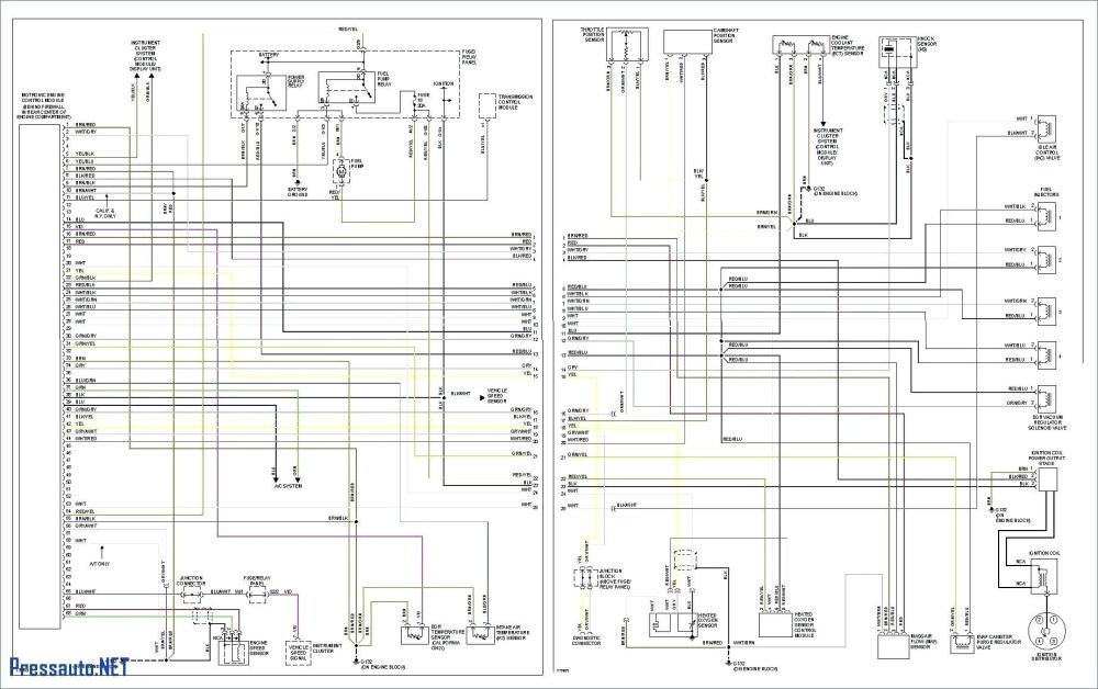 medium resolution of pat engine diagram wiring diagram operations 2000 vw pat ecu wiring harness