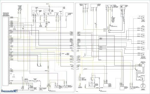 small resolution of pat engine diagram wiring diagram operations 2000 vw pat ecu wiring harness