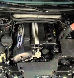 2001 bmw 330ci engine diagram under the hood a bmw 3 series 99 thru 05 of [ 1920 x 1080 Pixel ]