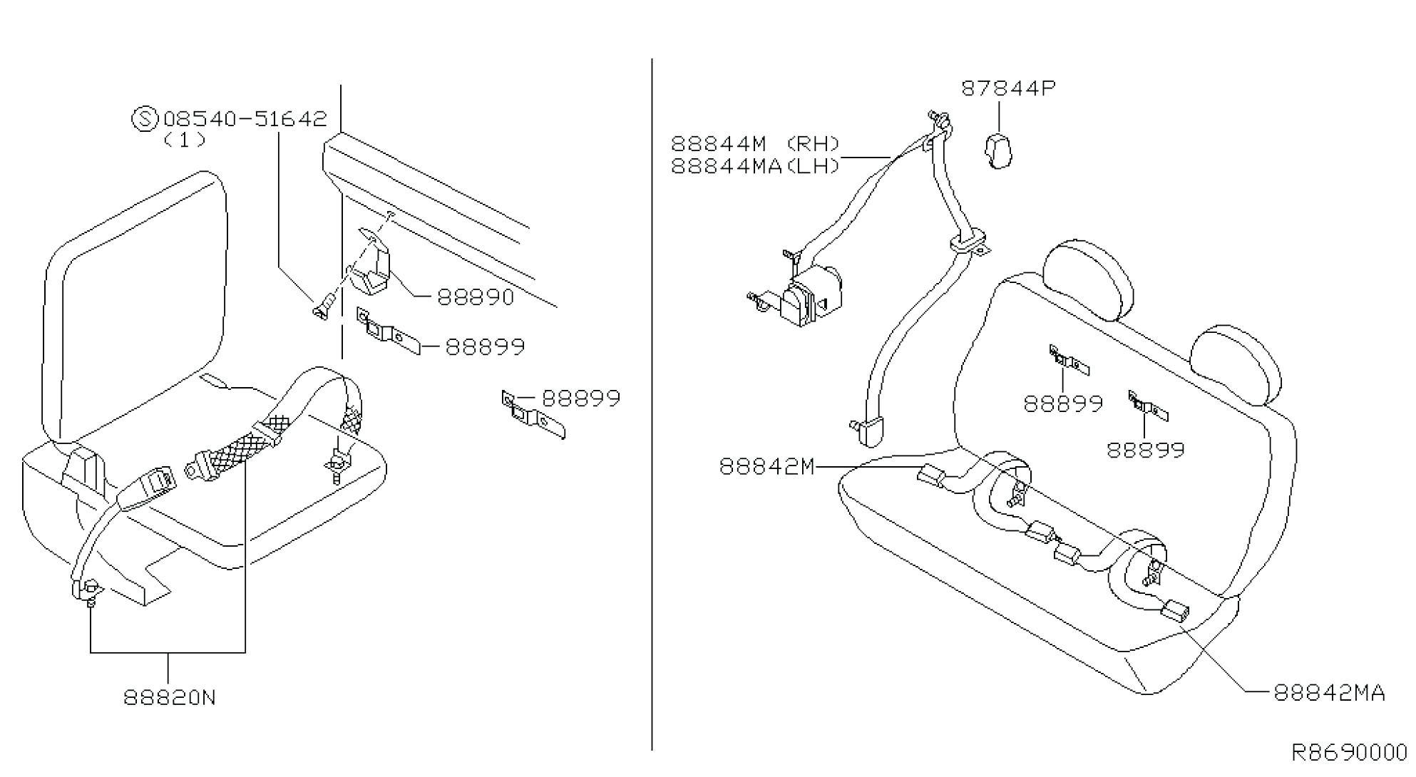 2001 Camry Engine Diagram 4 Cylinder Engine Diagram Inline