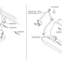 2001 Toyota Camry Wiring Diagram Lifan 150 Cdi Engine 1996 Le Radio