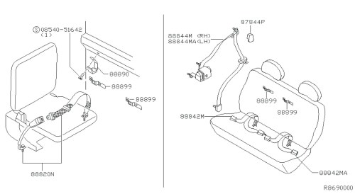 small resolution of 2001 camry engine diagram 4 cylinder engine diagram inline ford 5 parts wiring 3 way switch