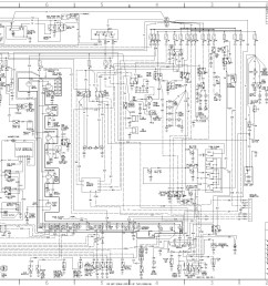 03 toyota camry le engine diagram [ 2401 x 1519 Pixel ]