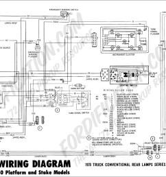 2001 chevy silverado tail light wiring diagram elegant brake light wiring diagram diagram of 2001 chevy [ 1659 x 1200 Pixel ]