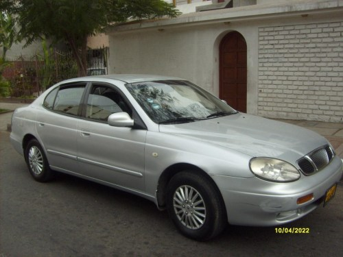 small resolution of 2001 daewoo leganza engine diagram 2001 daewoo leganza information and photos zombiedrive of