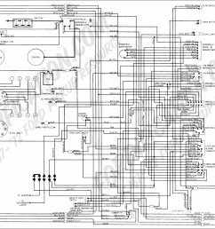 1970 ford torino ignition wiring diagram product wiring diagrams u2022 1970 ford falcon wiring diagram [ 1772 x 1200 Pixel ]