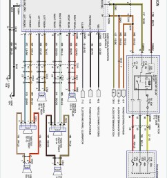 2001 ford focus wiring diagram ford f350 wiring diagram 3 lenito of 2001 ford focus wiring [ 2250 x 3000 Pixel ]