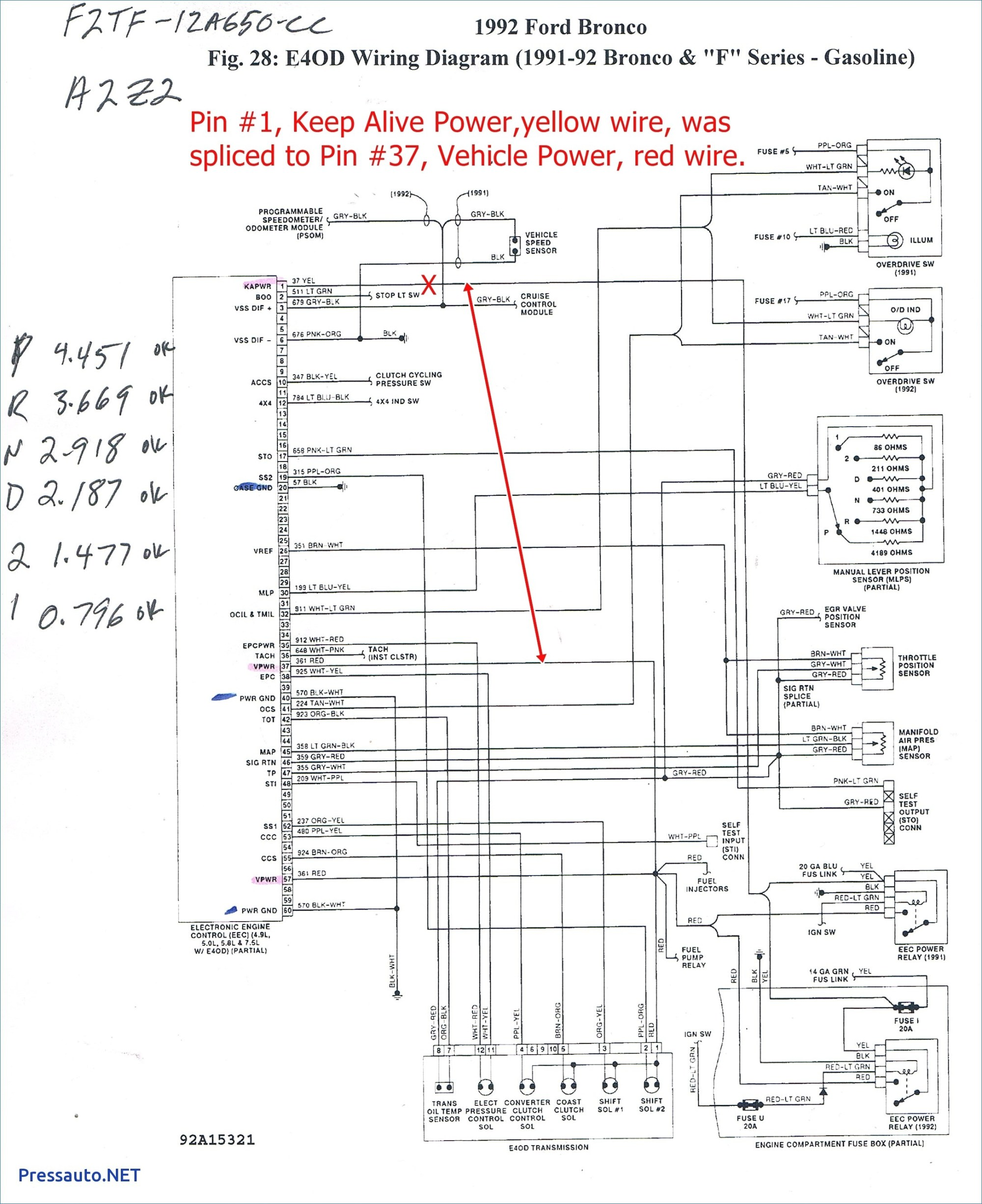 hight resolution of 2001 ford taurus engine diagram mercury sable wiring diagram rh detoxicrecenze com 2002