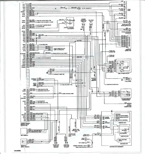 small resolution of s2000 wiring diagram horn wiring diagrams2000 full wiring diagram wiring diagram