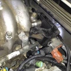 2001 Isuzu Rodeo Engine Diagram Bones Human Skeleton Air Intake  Wiring For