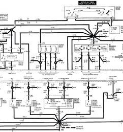 2001 jeep wrangler engine diagram tj torque specs 4 0 l engine it a 2009 jeep [ 1888 x 1200 Pixel ]