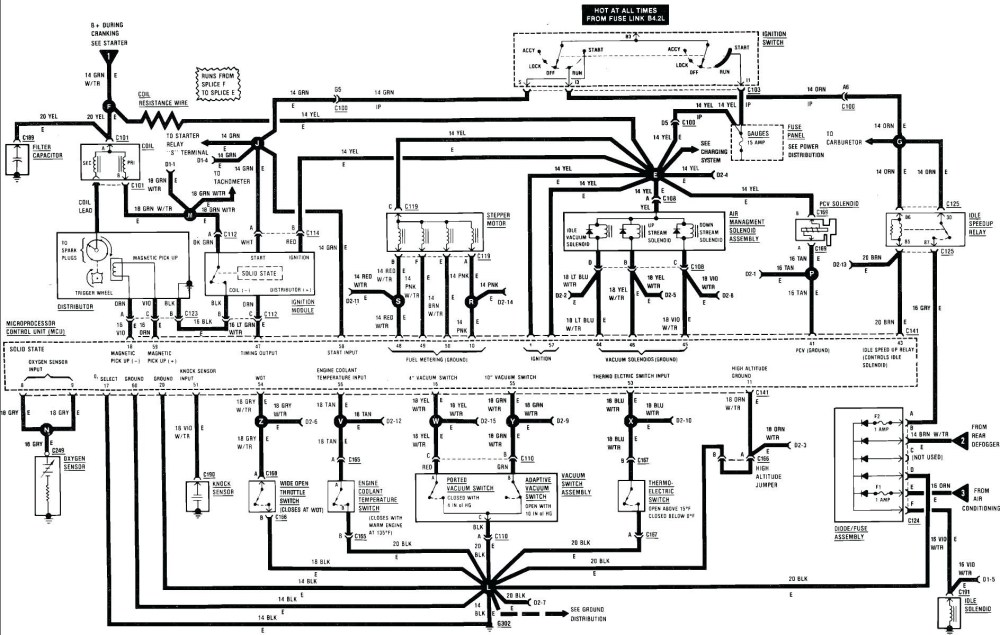 medium resolution of 2001 jeep wrangler engine diagram tj torque specs 4 0 l engine it a 2009 jeep