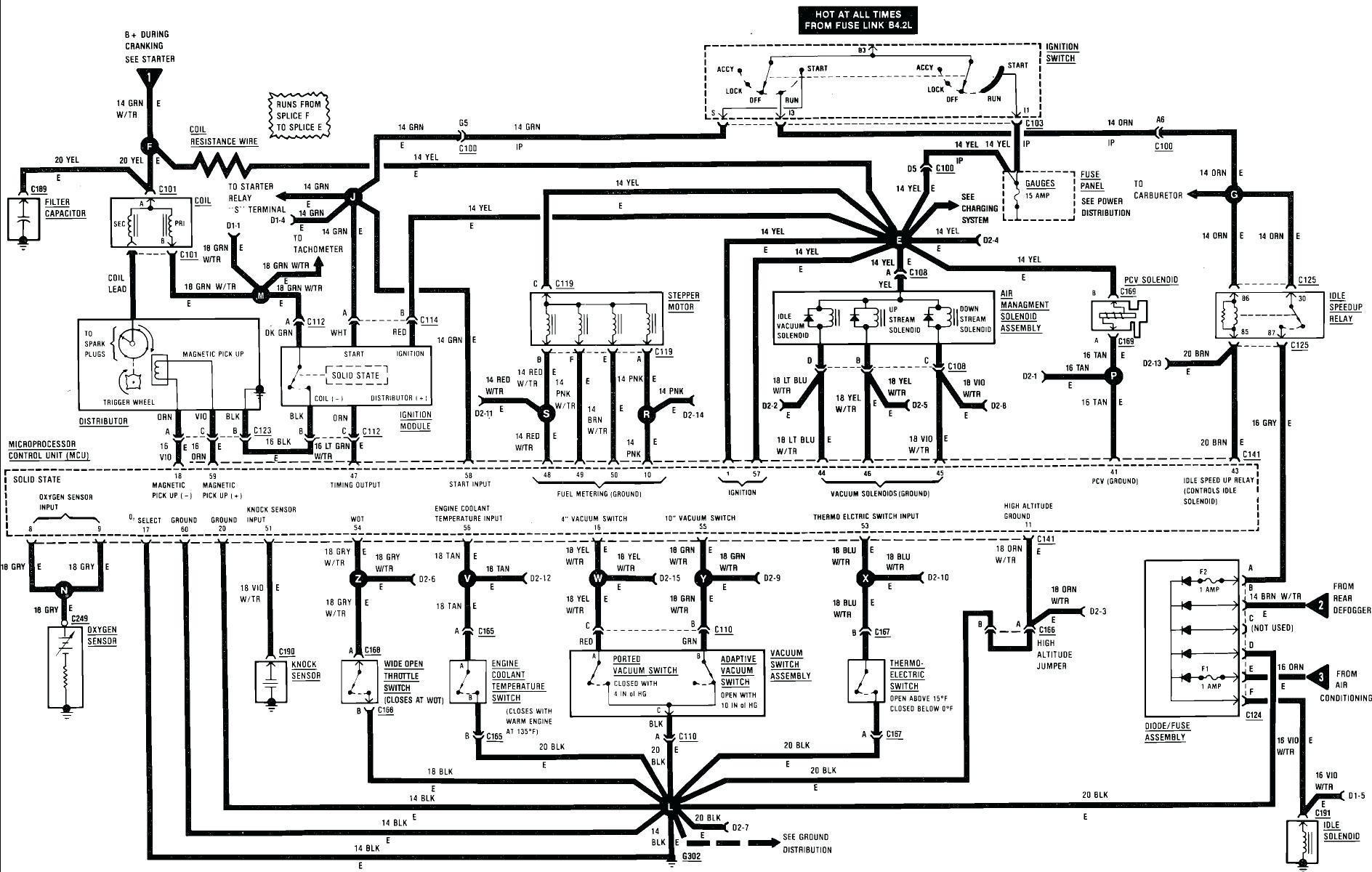 hight resolution of 2001 jeep wrangler engine diagram tj torque specs 4 0 l engine it a 2009 jeep