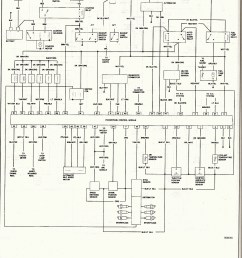2001 jeep wrangler engine diagram jeep patriot wiring diagram schematic wrangler radio 2008 starter [ 1403 x 1887 Pixel ]