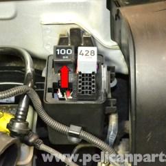Mk1 Golf Gti Fuel Pump Wiring Diagram Rheem Furnace Volkswagen Engine Library