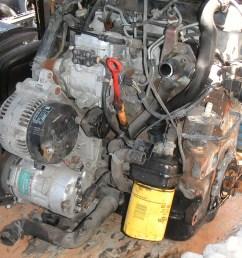1996 vr6 engine diagram car wiring diagrams explained u2022 rh wiringdiagramplus today 1996 volkswagen jetta engine [ 1600 x 1200 Pixel ]