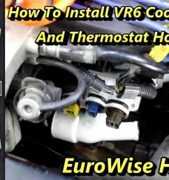 1996 vw jetta engine wiring diagrams u2022 wiring diagram for free 1999 vw jetta engine diagram vw w8 engine [ 1920 x 1080 Pixel ]