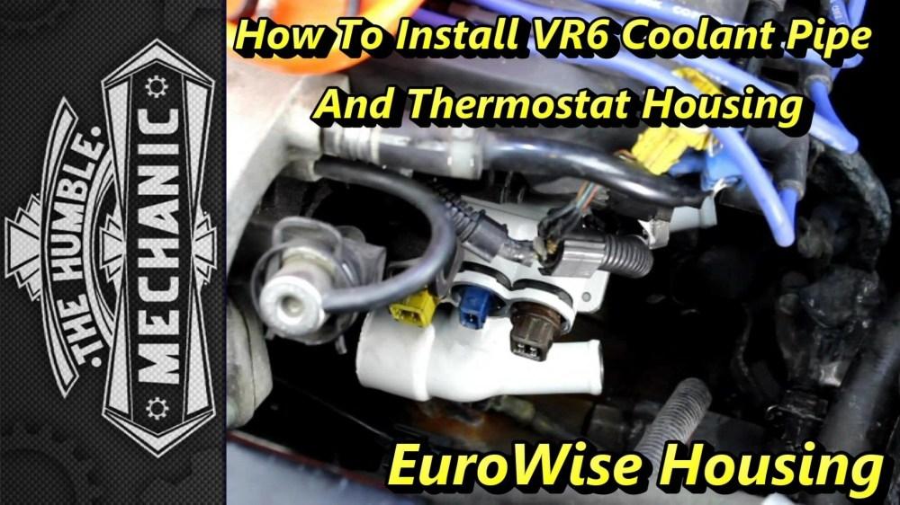 medium resolution of 1996 vw jetta engine wiring diagrams u2022 wiring diagram for free 1999 vw jetta engine diagram vw w8 engine