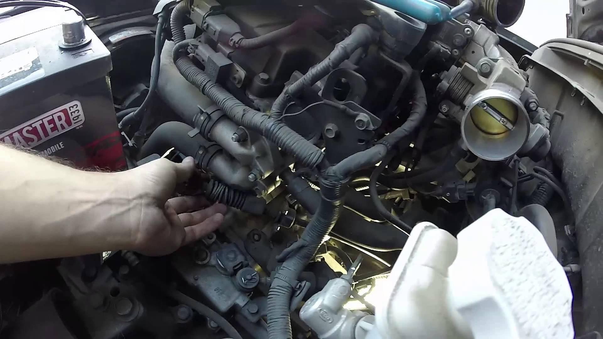 hight resolution of 2005 kia sedona engine diagram water pump wiring library2001 kia rio engine diagram 2008 kia rio