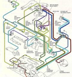 1993 mazda 626 engine diagram wiring library rh 13 dirtytalk camgirls de 2001 mazda millenia engine diagram belt 2004 mazda 3 engine diagram [ 1370 x 1685 Pixel ]