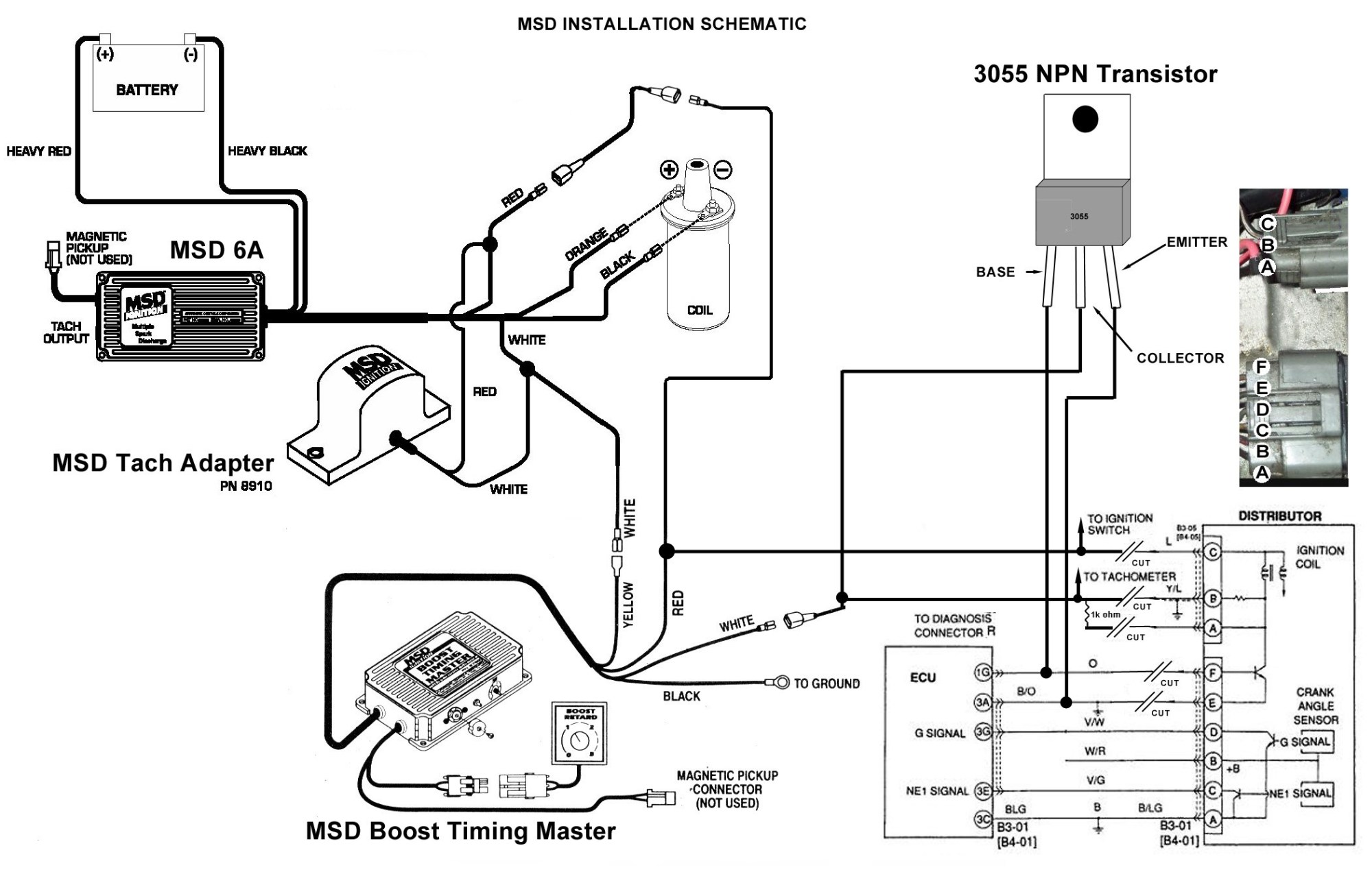 hight resolution of 1997 mazda mx6 wiring schematic wiring diagrams