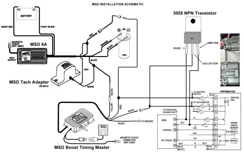 small resolution of ford probe alternator wiring wiring diagram autovehicle 1997 ford probe timing belt diagram wiring schematic