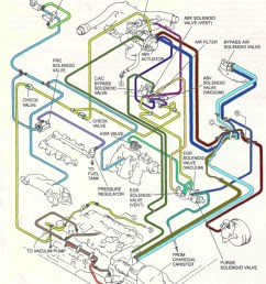 2000 mazda millenia engine diagram wiring diagram hub rh 5 3 wellnessurlaub 4you de 2003 mazda 6 engine diagram 2000 mazda protege engine diagram [ 1370 x 1685 Pixel ]