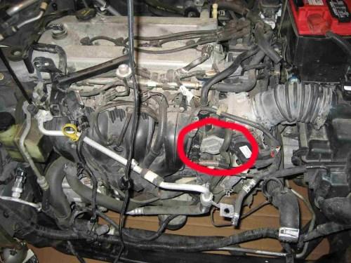 small resolution of 2001 mazda mpv engine diagram mazda mpv 3 0 2004 of 2001 mazda mpv engine diagram