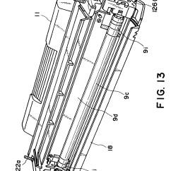 2002 Mercury Sable Belt Diagram 1996 Ford Explorer Wiring Radio 2001 Engine Library
