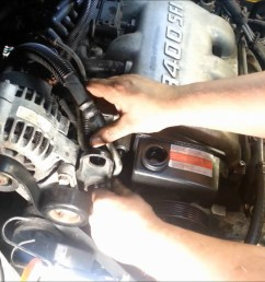 gm 3 4l v6 engine diagram wire data schema u2022 chevy 3100 sfi v6 engine [ 1920 x 1080 Pixel ]