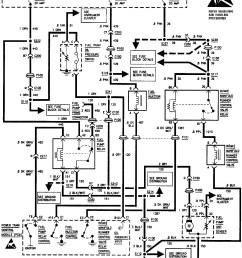 1995 s10 engine diagram box wiring diagram95 chevy s10 wiring diagram wiring diagrams lol 1995 s10 [ 1358 x 1789 Pixel ]