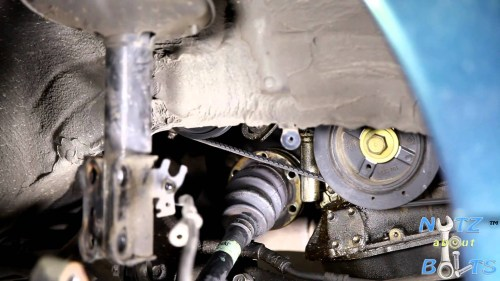 small resolution of 2001 toyota camry 4 cylinder engine diagram 1992 2001 toyota camry v6 axle replacement of 2001