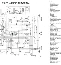 volvo s80 engine diagram wiring diagrams 1999 volvo s80 engine diagram wiring diagrams konsult 2007 volvo [ 4879 x 2931 Pixel ]