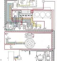 2001 vw beetle 2 0 engine diagram vw wiring and fuses wiring info 2001 vw beetle [ 1122 x 1724 Pixel ]